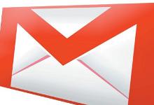 compte gmail gratuit, créer une adresse gmail gratuit,