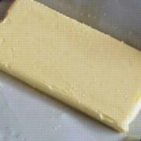 enlever tache de beurre, tache de beurre vêtement,