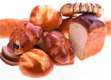 meilleure machine a pain faire pain maison