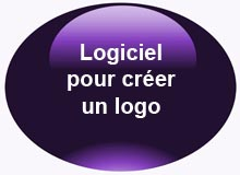 logiciel de cr ation de logo funny club. Black Bedroom Furniture Sets. Home Design Ideas