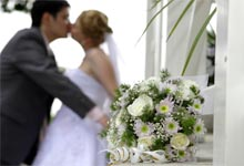 discours mariage, poeme amour mariage,