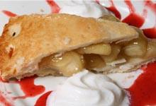 recette tarte aux pommes, comment faire tarte aux pommes,