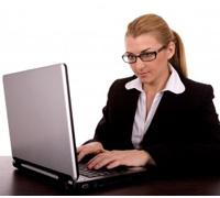 travailler sur internet, travailler de chez soi sur internet,