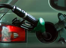 prix essence québec, prix essence bas quebec,