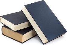 acheter des livres en ligne, prix livres internet,