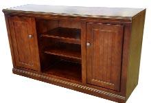 meuble en pin, achat meuble en pin pas cher, prix meubles en pin,
