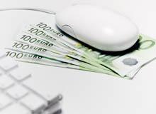ouvrir un compte paypal, compte paypal gratuit, compte personnel gratuit,