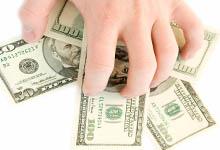 comment rembourser credit rapidement, rembourser dettes rapidement,