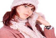 comment tricoter écharpe, faire une écharpe,
