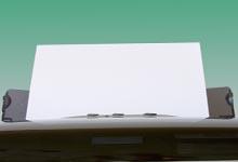 imprimer avec un ipad, imprimante compatible ipad,