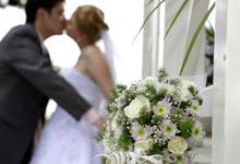 combien coute un mariage, prix mariage, budget mariage,
