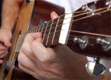partition guitare, partition guitare gratuite, partition guitare débutants,