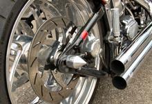 prix moto, prix cours conduite moto, prix permis moto,