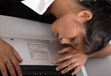 soulager migraine vite, soulager mal de tête, astuce migraine, astuce mal de tête,