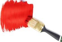 enlever tache peinture vêtement, tache peinture plancher,