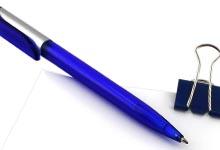 tache de stylo à bille, stylo à bille vêtement,