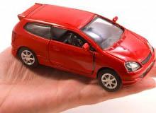 prix cours de conduite, tarif cours de conduite, école de conduite prix,