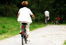 vélo électrique pas cher, meilleur prix vélo électrique,