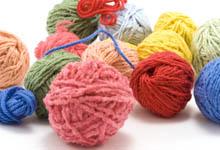 patron tricot gratuit, patrons de tricots gratuits,