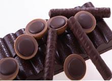faire du chocolat, comment faire du chocolat,