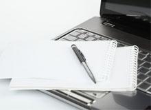 information cv, quoi écrire dans un cv professionnel,
