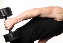 augmenter sa masse musculaire, prendre de la masse musculaire,