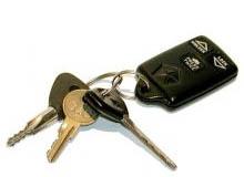 contrat de vente voiture occasion, exemple contrat vente auto,