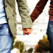 forums pour les couples, forum couple,