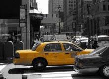 devenir chauffeur de taxi, formation chauffeur de taxi,