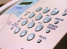 fax par internet, faxer document par internet,