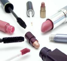 maquillage pas cher en ligne, maquillage à prix discount,