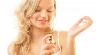 parfum pas cher, parfum en ligne, grande marque parfum pas cher,