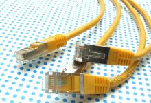 sécuriser réseau wifi, sécuriser réseau sans fil,