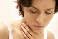 calmer la toux, remède contre la toux, comment calmer la toux,
