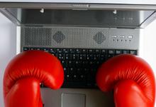 formater un ordinateur, formatage ordinateur, comment formater un ordinateur,