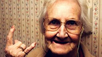 remède de grand-mère, truc de grand-mère,