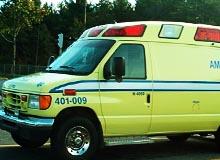 devenir ambulancier, formation ambulancier quebec,