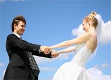 texte voeux mariage, idee voeux de mariage,