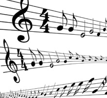 site de musique en ligne,