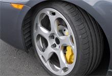pneu été test, test de pneus d'été, test pneus,