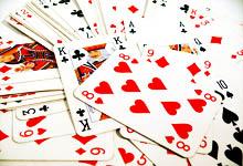 comment faire de la magie, apprendre la magie,