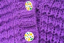 ou trouver modele tricot bebe, tricoter vetement bebe,