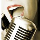 parole chanson gratuite, paroles chansons anglaise,