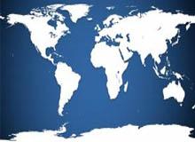 carte du monde à imprimer, carte du monde gratuit,