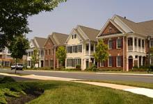 échange de maison, site pour échanger de maisons,