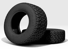 pneus hiver, choisir pneus hiver quebec,