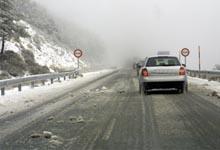 poser pneus hiver, faire installer pneus hiver quebec,