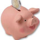 économiser de l'argent, comment économiser argent,