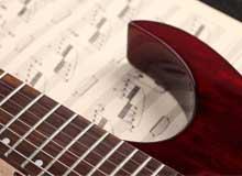 partition musicale gratuites, partition de musique en ligne,
