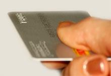 avoir carte de crédit visa, demande carte visa, visa platine,